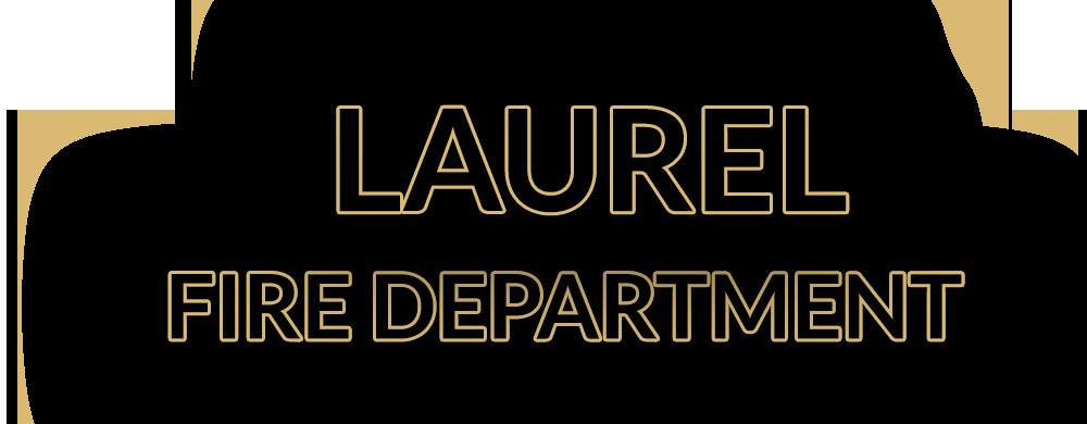 Links - Laurel Fire Department